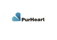 PurHeart - T1214526G