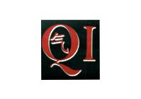 Qi - T1315449I