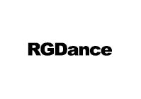 RGDance - T1307508D