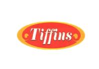 Tiffins - T1314129Z