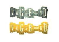 Vagabond - T1319223D