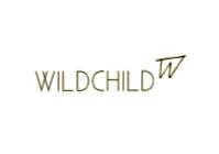 WildChild - T1215036H