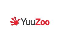 Yuuzoo - T0721561I