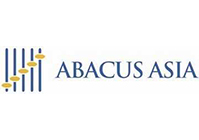 Abacus Asia - T1213067G