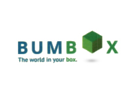 BumBox - T1319216A