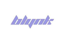 Blynk Concepts - T1201639D