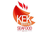 Keng Eng Kee Seafood - T1407032I