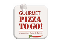 Gourmet Pizza To Go - T1401578F