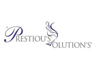 PRESTIOUS SOLUTIONS - T1405766G