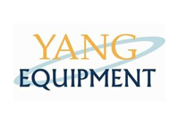 Yang Equipment - T1404607Z