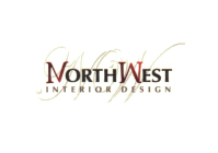 NorthWest - T1218347I