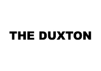 The Duxton - T1307637D