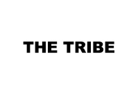 The Tribe - T1304145G