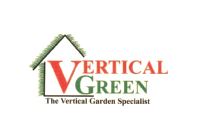 Vertical Green - T1302963E